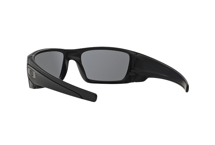 Oakley Fuel Cell Polarized  - Image 5
