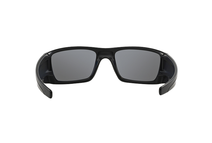 Oakley Fuel Cell Polarized  - Image 6