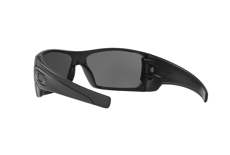 Oakley Batwolf Polarized  - Image 5