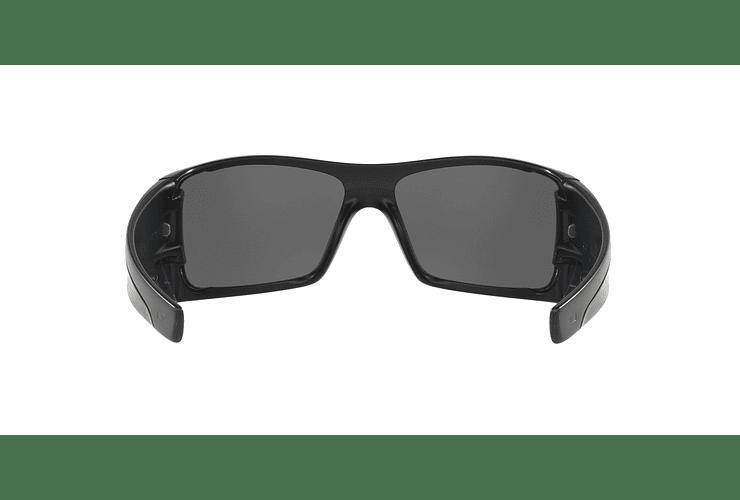 Oakley Batwolf Polarized  - Image 6