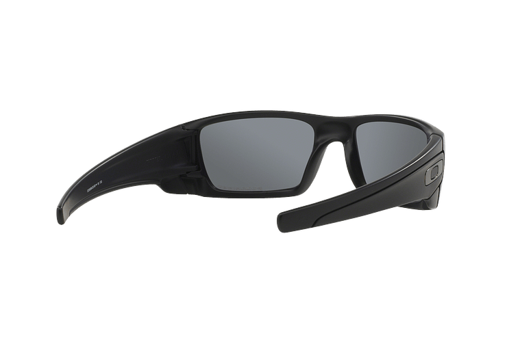 Oakley Fuel Cell Polarized  - Image 7