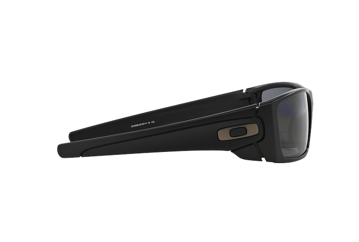 Oakley Fuel Cell Polarized  - Image 9