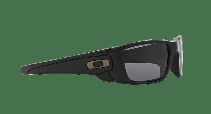 Oakley Fuel Cell Polarizado - Image 10