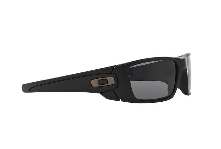 Oakley Fuel Cell Polarized  - Image 10