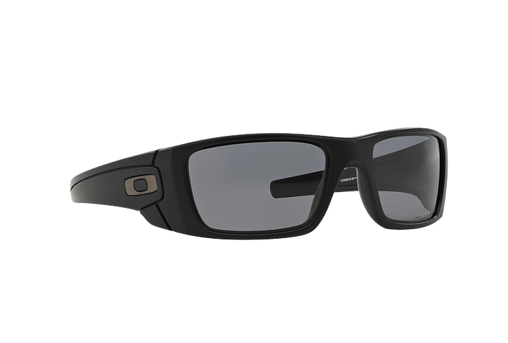 Oakley Fuel Cell Polarized  - Image 11