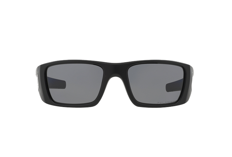 Oakley Fuel Cell Polarized  - Image 12
