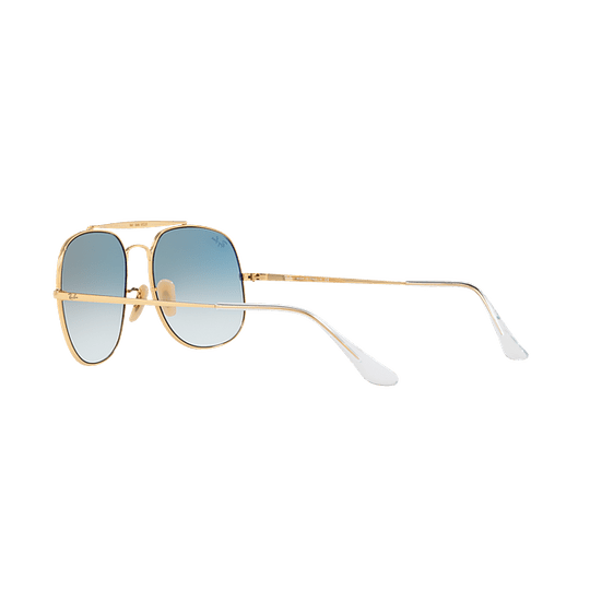 Ray-Ban General - Image 4