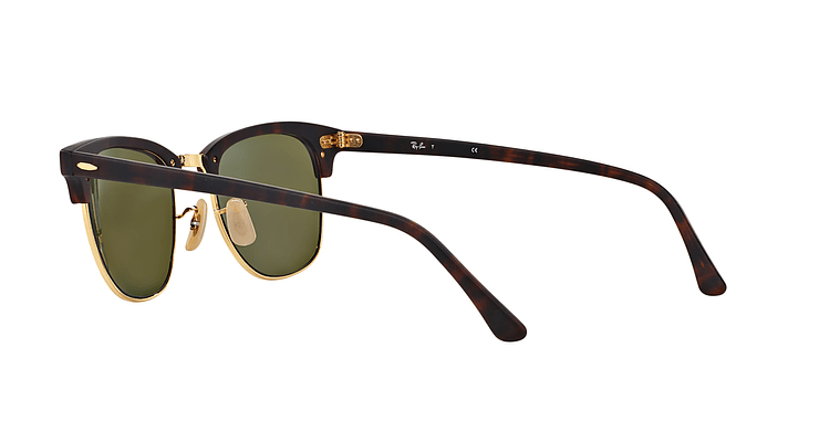 Ray-Ban Clubmaster - Image 4