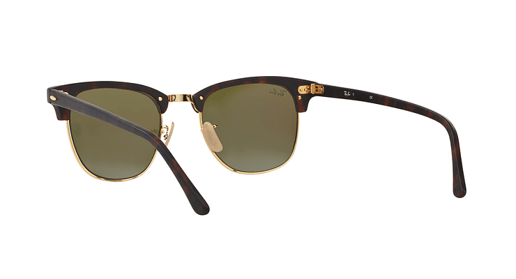 Ray-Ban Clubmaster - Image 5