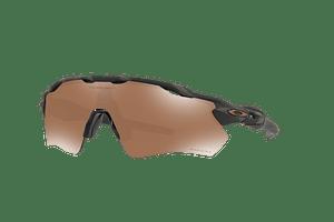 Oakley Radar Ev Path Prizm - Camo
