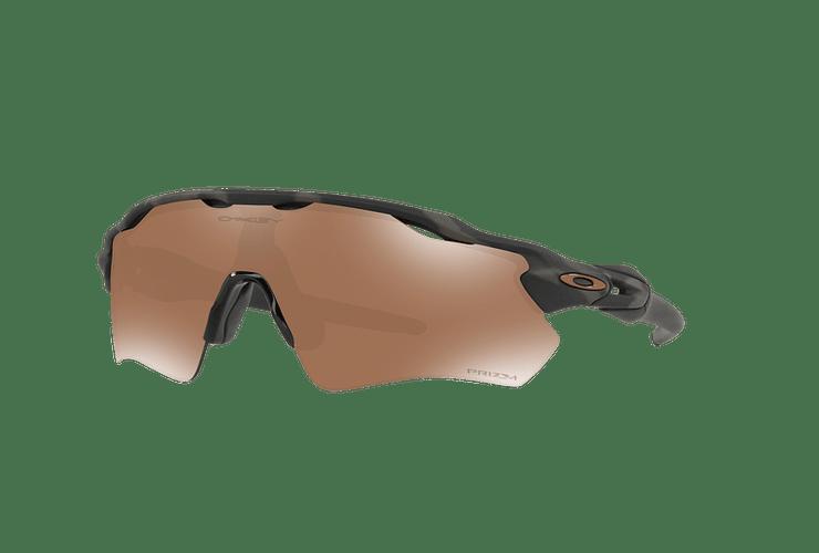 Oakley Radar Ev Path Prizm - Camo  - Image 1