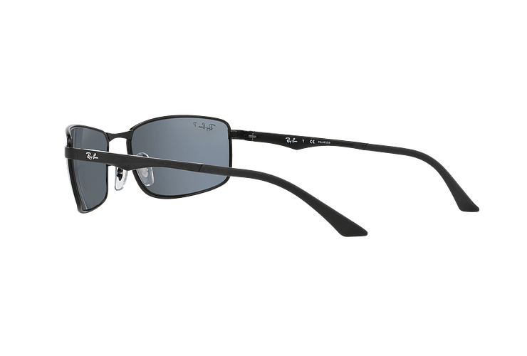 Ray-Ban Active RB3498 Polarized  - Image 4
