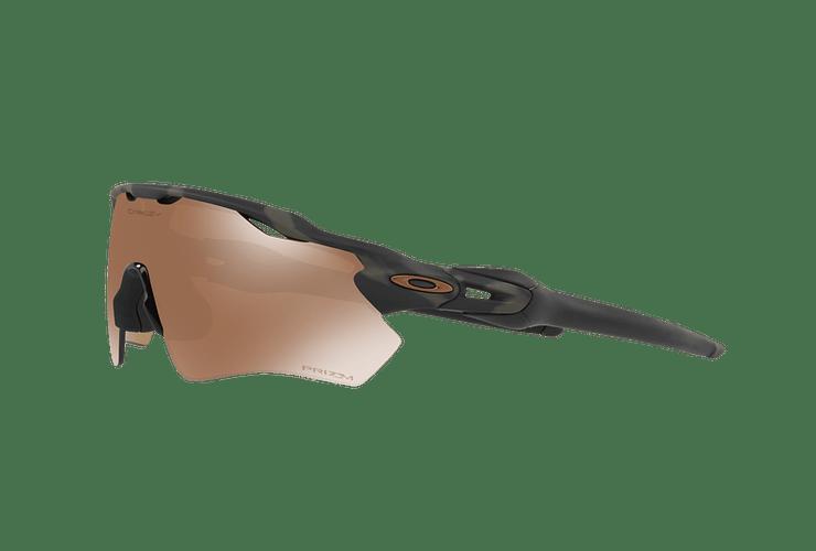 Oakley Radar Ev Path Ed. Especial Camo Olive Camo lente Tungsten PRIZM cod. OO9208-5438 - Image 2