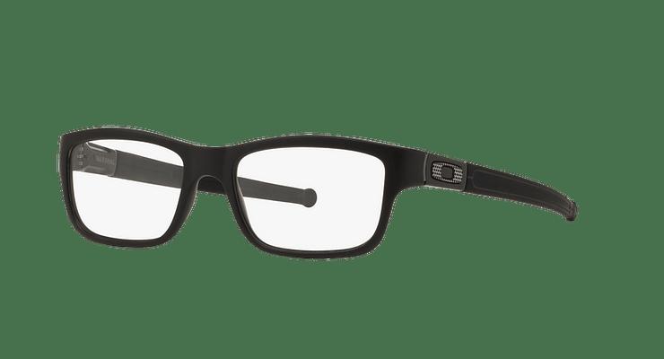 Oakley Marshal - Image 1