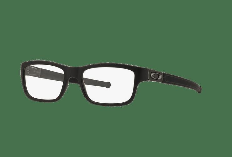 Armazón óptico Oakley Marshal Satin Black cod. OX8034-1153 - Image 1