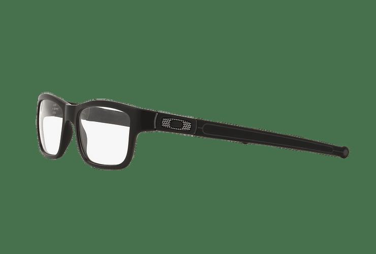 Armazón óptico Oakley Marshal Satin Black cod. OX8034-1153 - Image 2