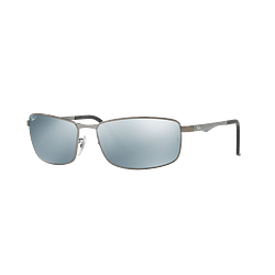 Ray-Ban Active RB3498 Polarized