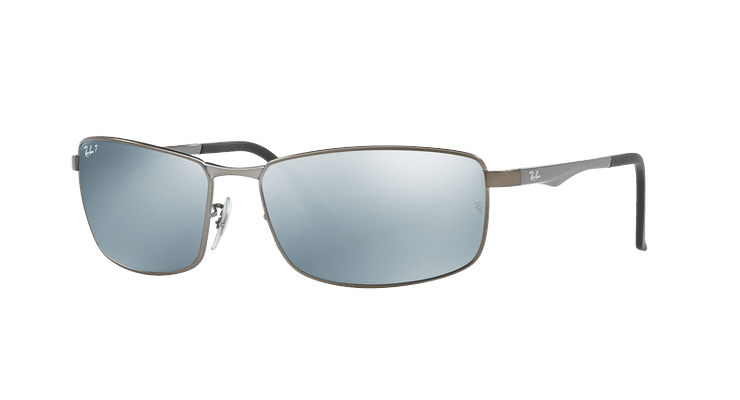 Ray-Ban Active RB3498 Polarizado - Image 1