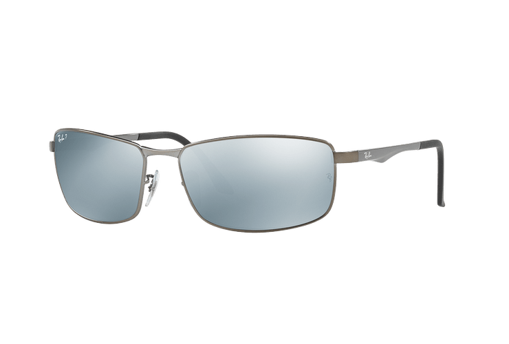 Ray-Ban Active RB3498 Polarized  - Image 1