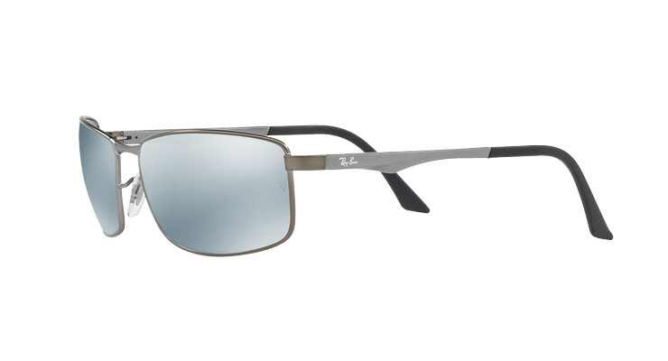 Ray-Ban Active RB3498 Polarizado - Image 2