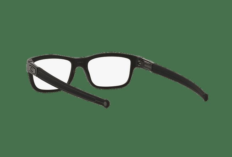 Armazón óptico Oakley Marshal Satin Black cod. OX8034-1153 - Image 5