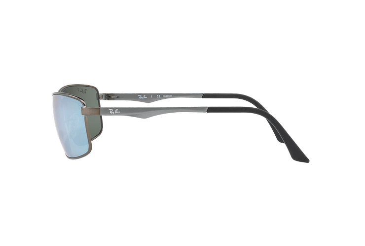 Ray-Ban Active RB3498 Polarized  - Image 3