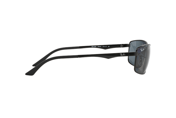 Ray-Ban Active RB3498 Polarized  - Image 9