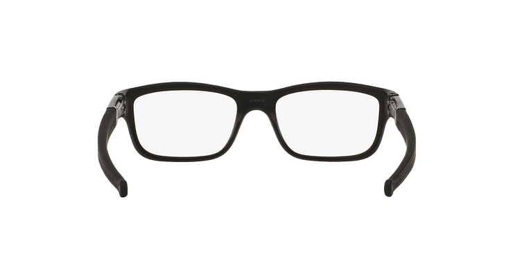 Oakley Marshal - Image 6