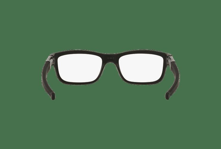 Armazón óptico Oakley Marshal Satin Black cod. OX8034-1153 - Image 6