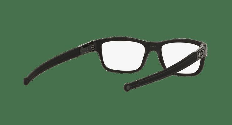 Oakley Marshal - Image 7