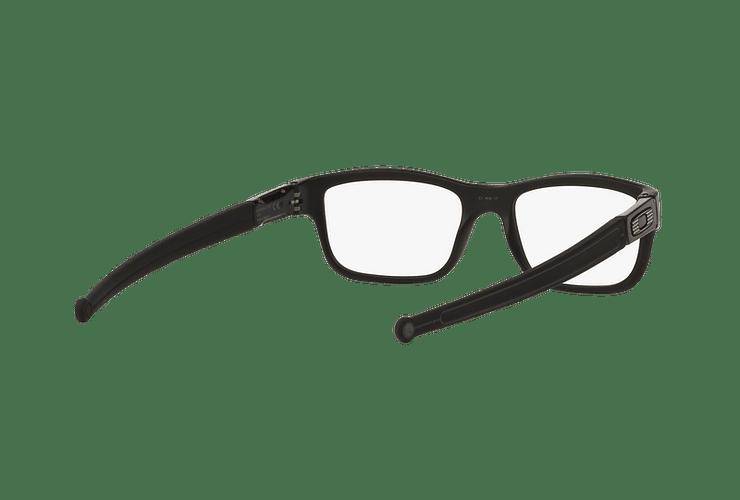 Armazón óptico Oakley Marshal Satin Black cod. OX8034-1153 - Image 7