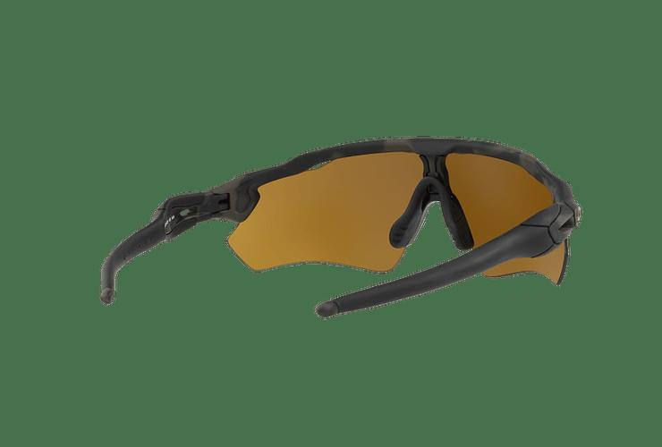 Oakley Radar Ev Path Ed. Especial Camo Olive Camo lente Tungsten PRIZM cod. OO9208-5438 - Image 7
