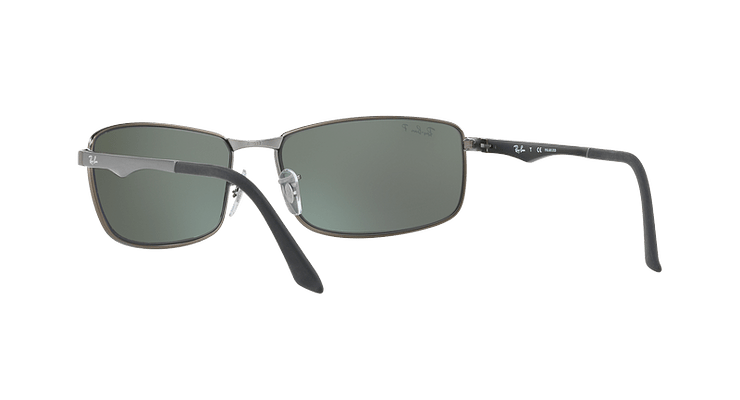 Ray-Ban Active RB3498 Polarizado - Image 5