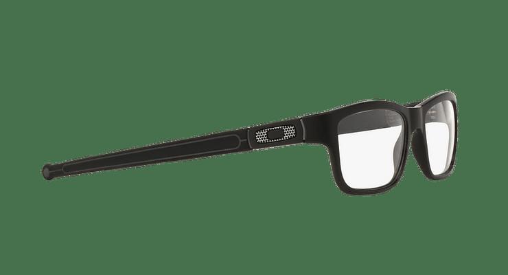 Oakley Marshal - Image 10