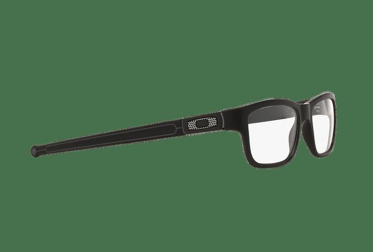 Armazón óptico Oakley Marshal Satin Black cod. OX8034-1153 - Image 10