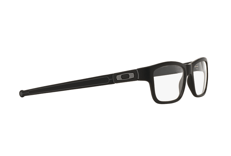 Armazón óptico Oakley Marshal - Image 10