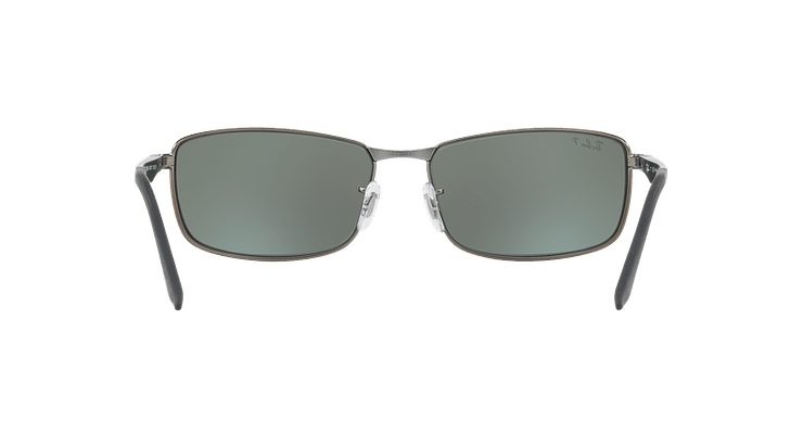 Ray-Ban Active RB3498 Polarizado - Image 6