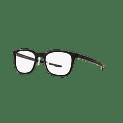 Armazón óptico Oakley Milestone 3.0