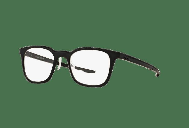 Armazón óptico Oakley Milestone 3.0 Satin Black cod. OX8093-0149 - Image 1