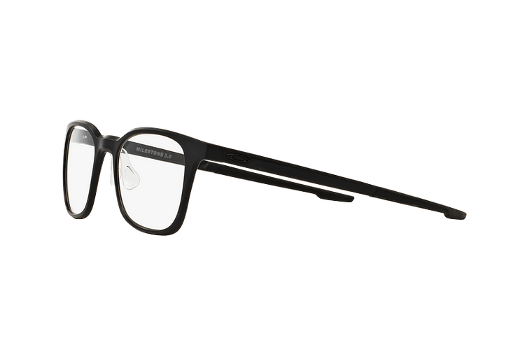 Armazón óptico Oakley Milestone 3.0 - Image 2