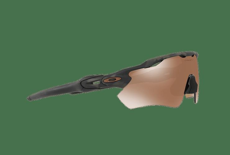 Oakley Radar Ev Path Prizm - Camo  - Image 10