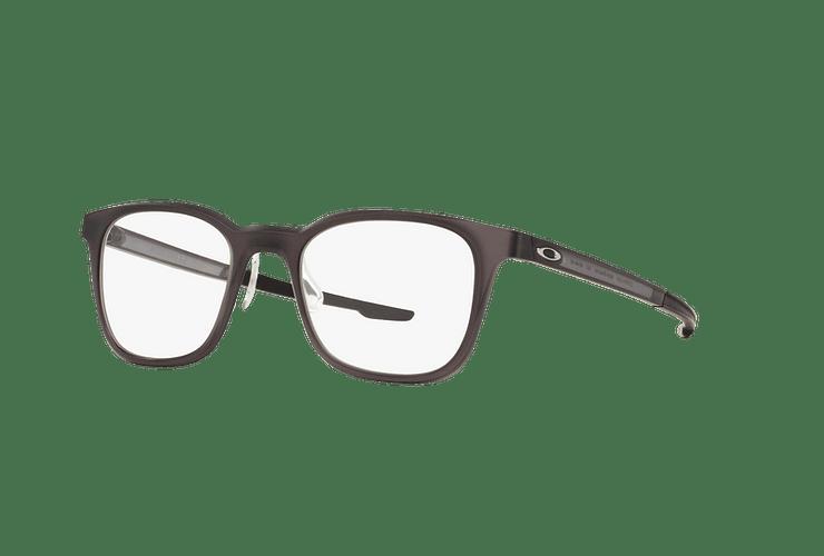 Armazón óptico Oakley Milestone 3.0 Matte Black Ink cod. OX8093-0249 - Image 1