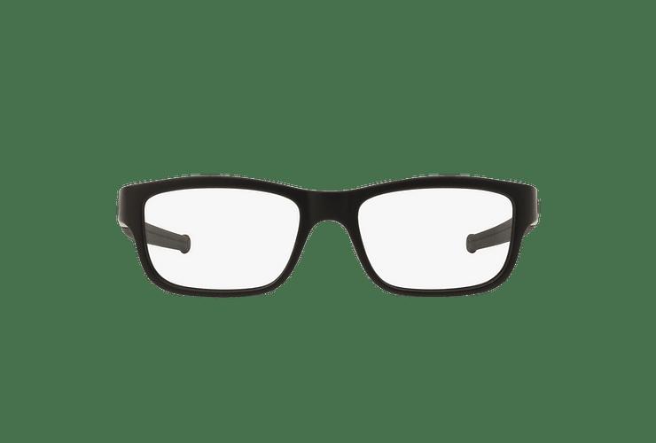 Armazón óptico Oakley Marshal Satin Black cod. OX8034-1153 - Image 12