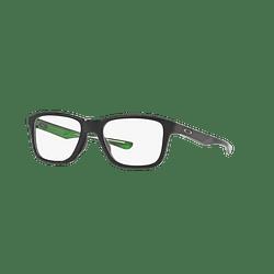 Armazón óptico Oakley Trim Plane