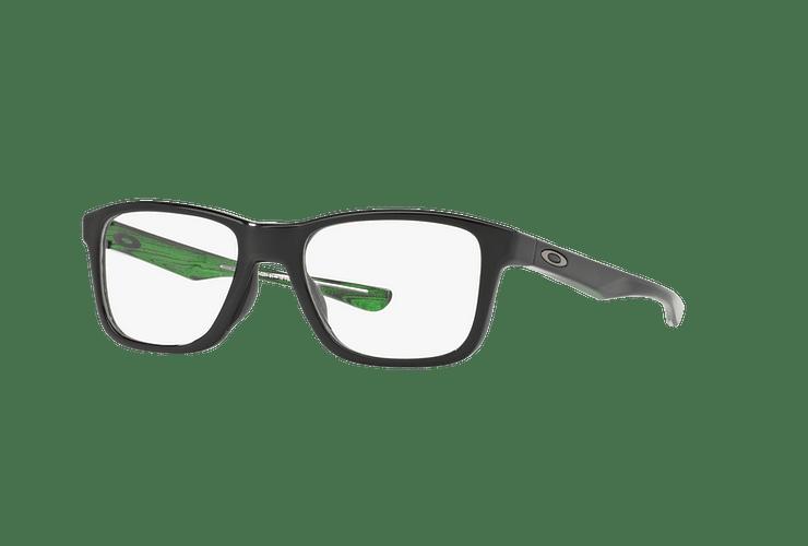Armazón óptico Oakley Trim Plane - Image 1