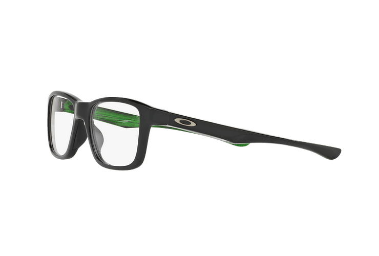 Armazón óptico Oakley Trim Plane - Image 2