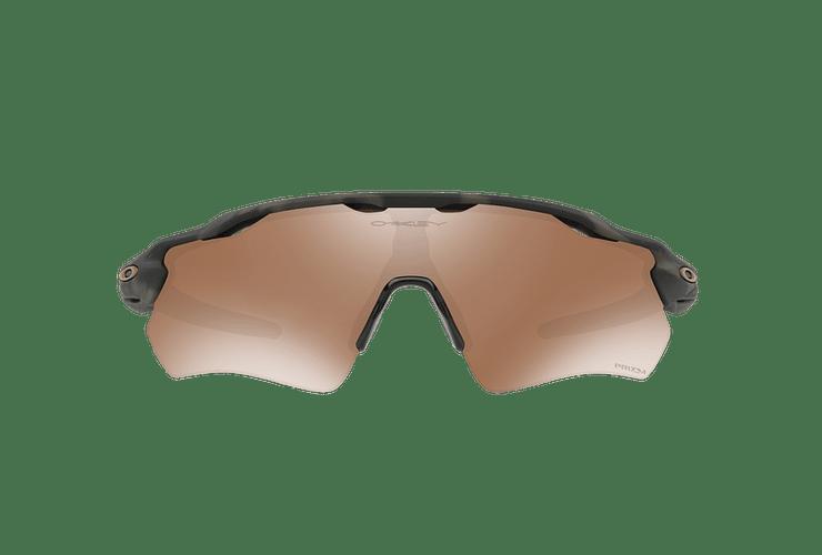Oakley Radar Ev Path Prizm - Camo  - Image 12