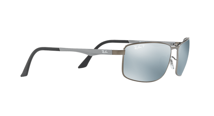 Ray-Ban Active RB3498 Polarizado - Image 10