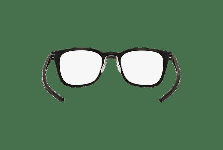 Armazón óptico Oakley Milestone 3.0 Satin Black cod. OX8093-0149 - Image 6