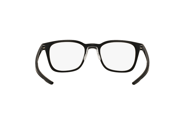 Armazón óptico Oakley Milestone 3.0 - Image 6